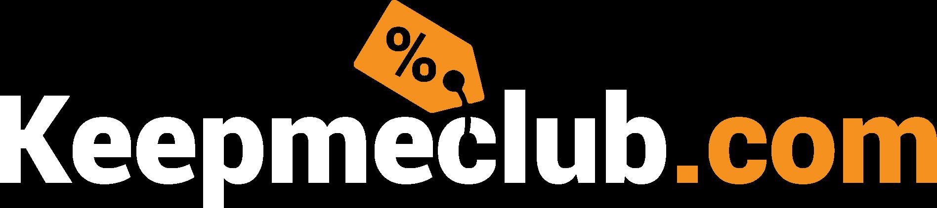 KeepMeClub.com